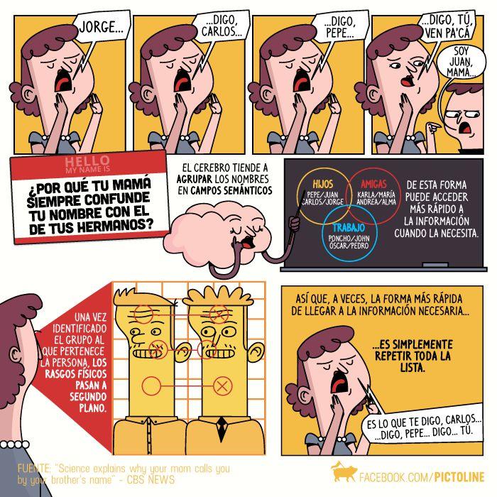 Marcianadas_231_1305161256 (44)