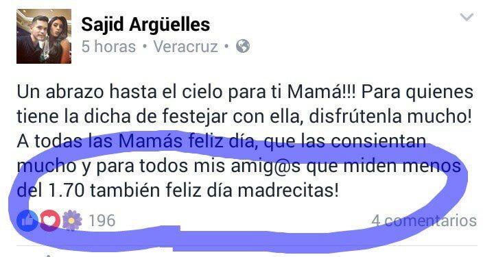 Marcianadas_231_1305161256 (48)