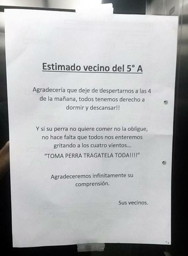 Marcianadas_231_1305161256 (49)