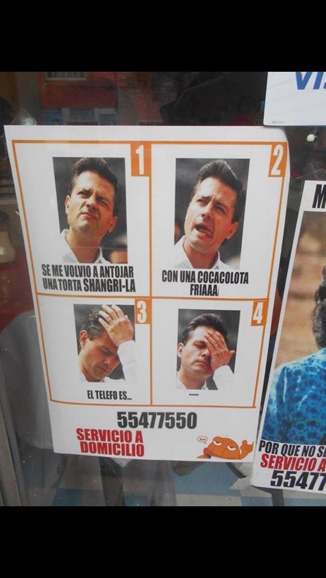 Marcianadas_231_1305161256 (51)