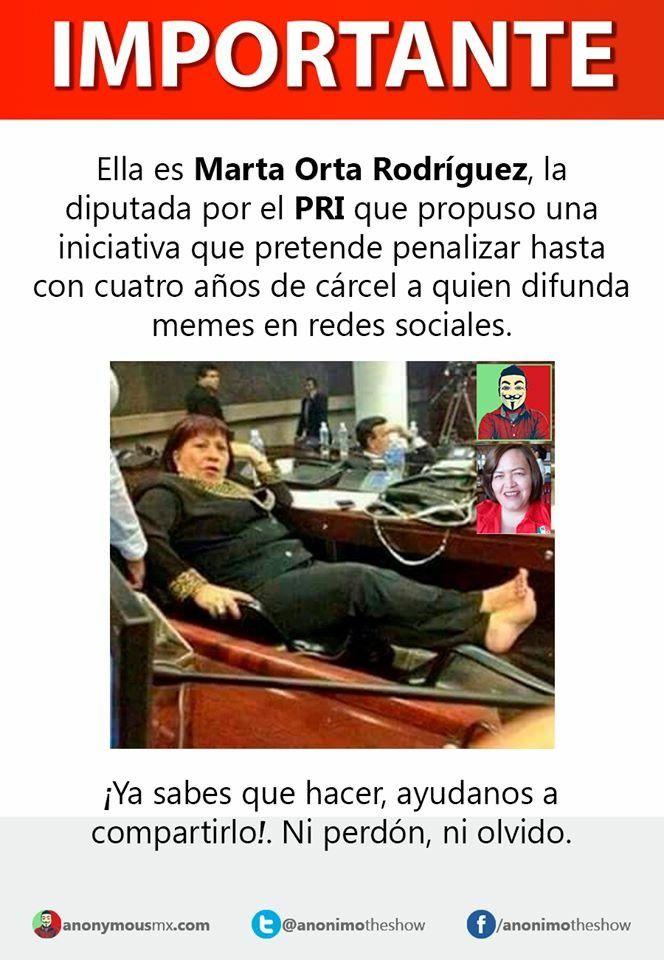 Marcianadas_231_1305161256 (58)