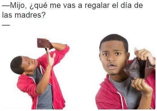 Marcianadas_231_1305161256 (69)
