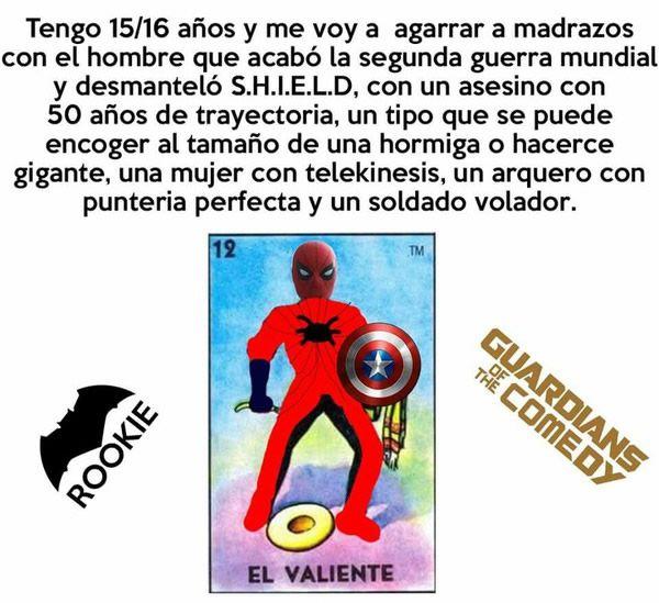 Marcianadas_231_1305161256 (84)