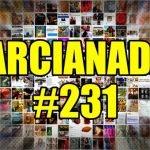 Marcianadas #231 (413 imágenes)