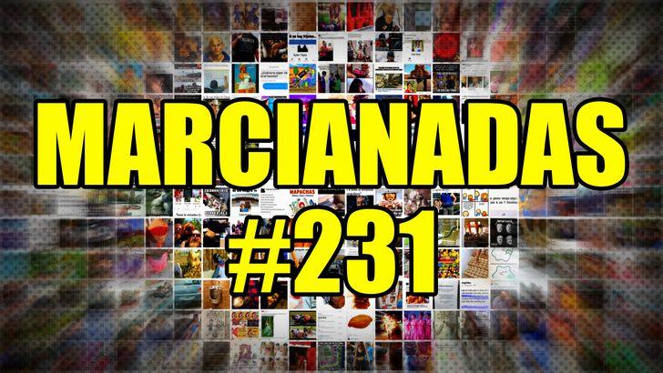 Marcianadas_231_portada