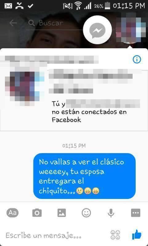 Marcianadas_231c22_1305160115 (4)