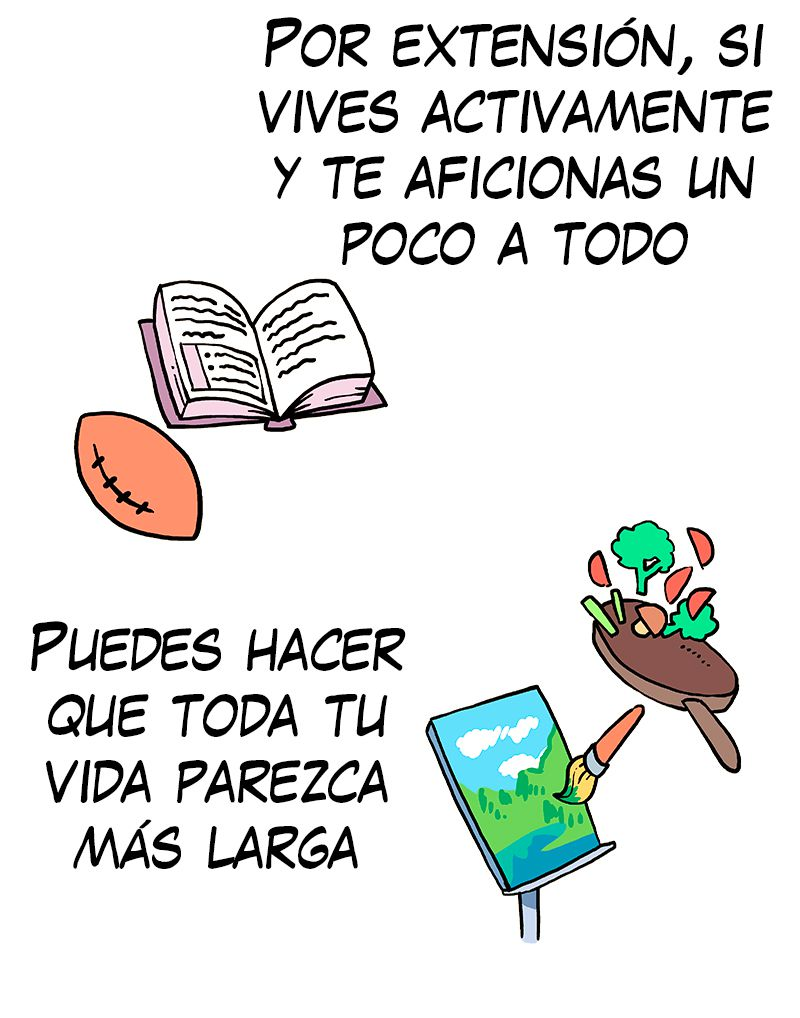 Marcianadas_231c33_1305160115 (2)