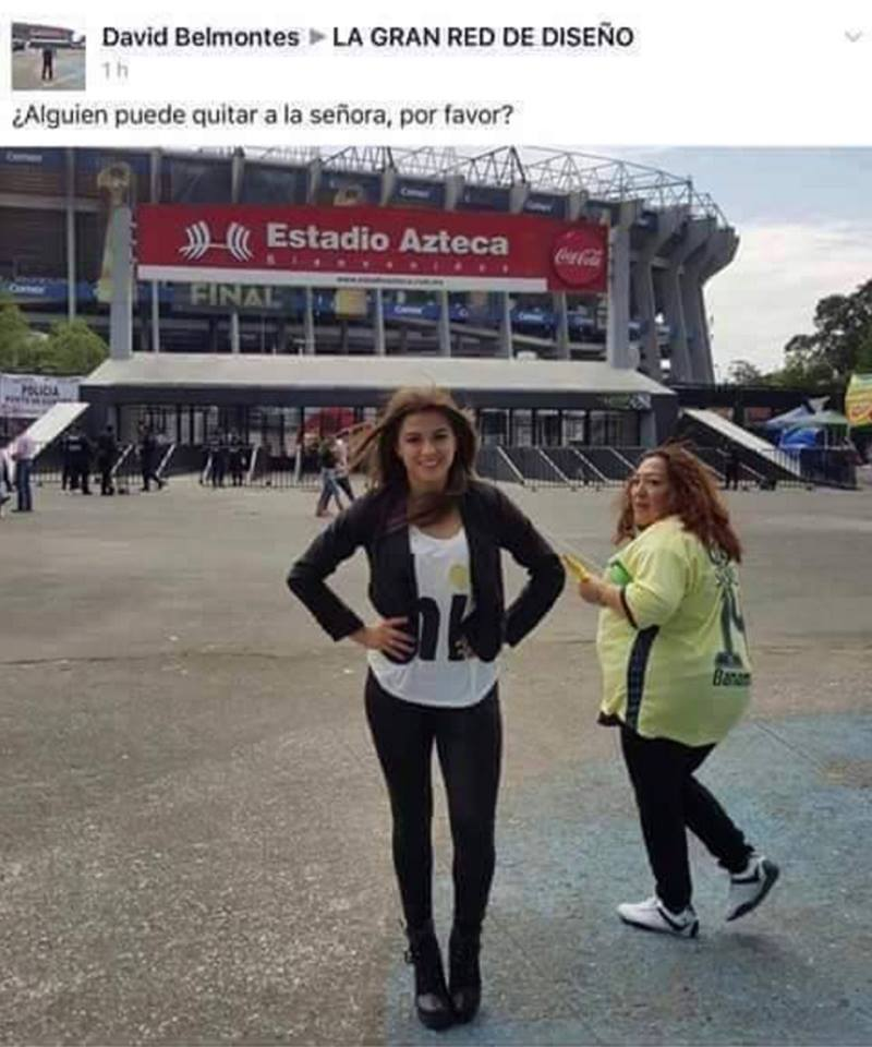 Marcianadas_231c66_1305161024 (1)_2