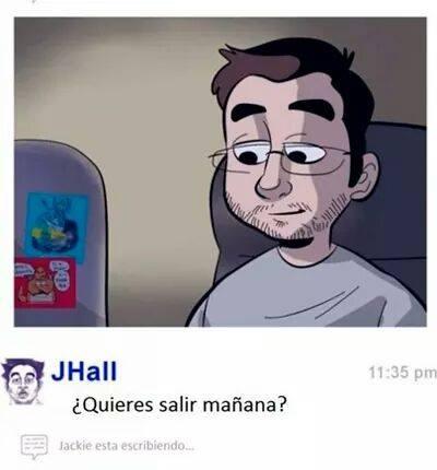 Marcianadas_231c_130516 (3)