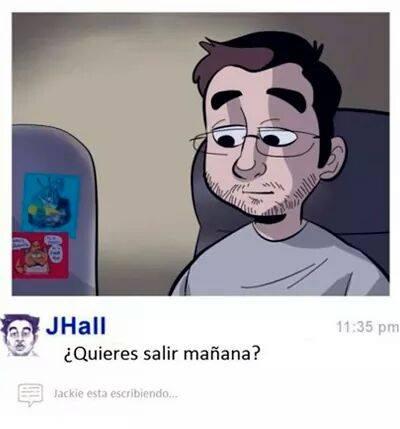 Marcianadas_231c_130516 (4)