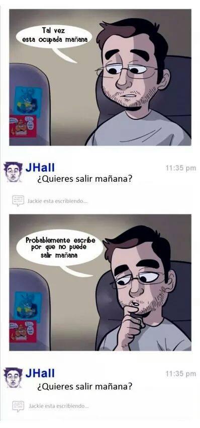 Marcianadas_231c_130516 (5)
