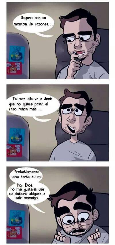 Marcianadas_231c_130516 (6)