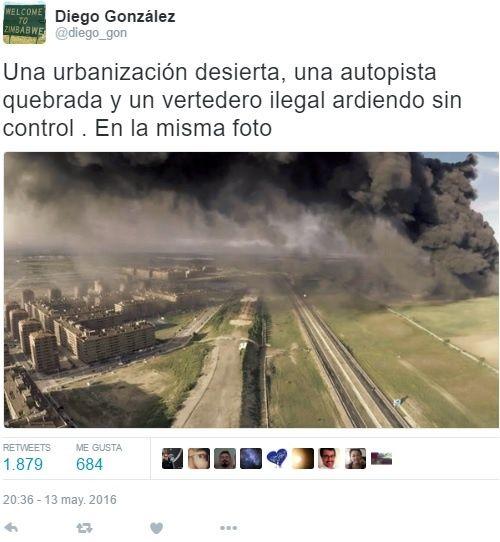 Marcianadas_232_2005161038 (2)