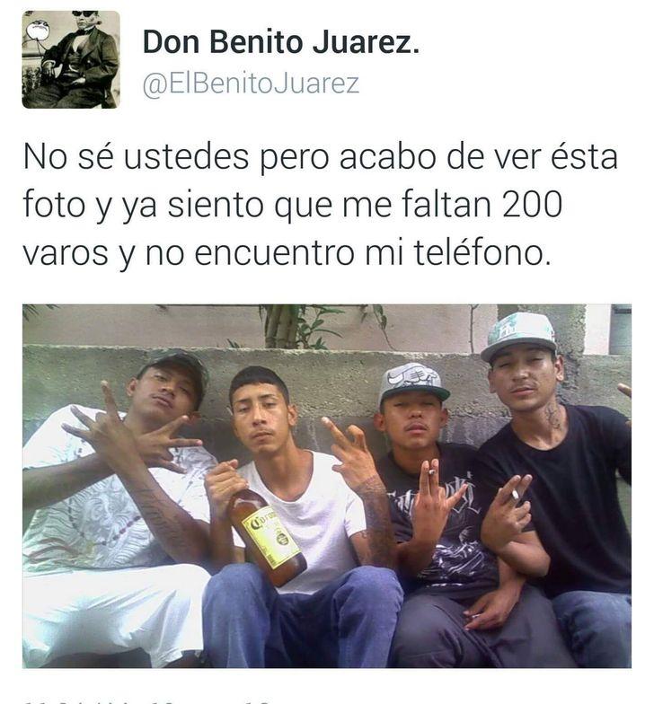 Marcianadas_232_2005161038 (23)