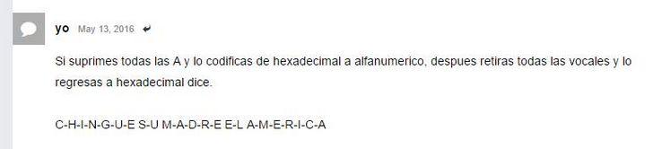Marcianadas_232_2005161038 (26)