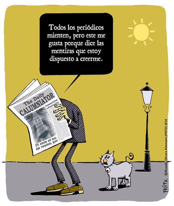 Marcianadas_232_2005161038 (3)