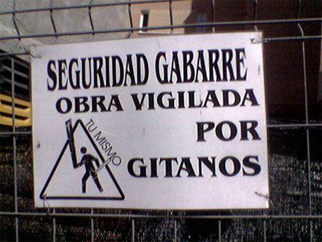 Marcianadas_232_2005161254 (10)