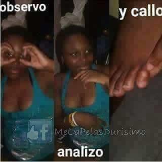 Marcianadas_232_2005161254 (105)