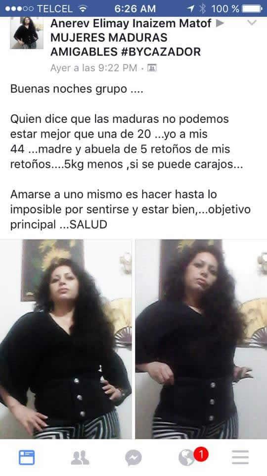 Marcianadas_232_2005161254 (107)
