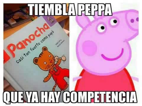 Marcianadas_232_2005161254 (110)