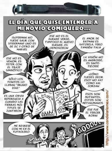 Marcianadas_232_2005161254 (114)