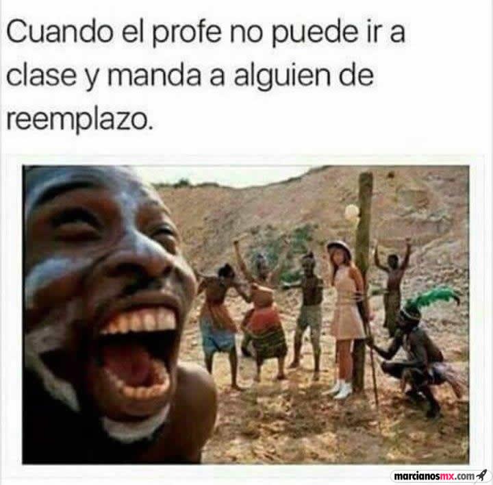 Marcianadas_232_2005161254 (121)
