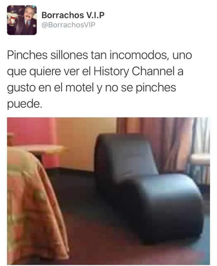 Marcianadas_232_2005161254 (130)