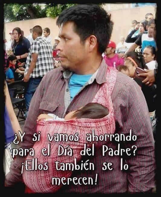 Marcianadas_232_2005161254 (138)