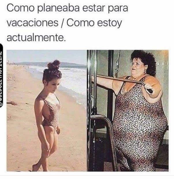 Marcianadas_232_2005161254 (147)