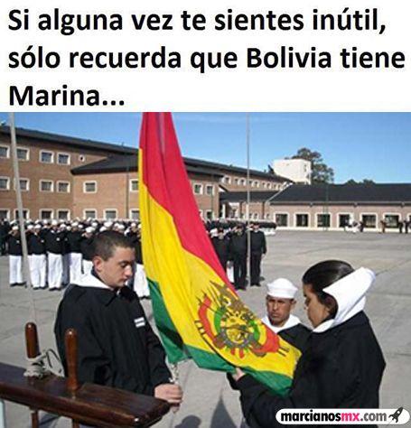 Marcianadas_232_2005161254 (151)