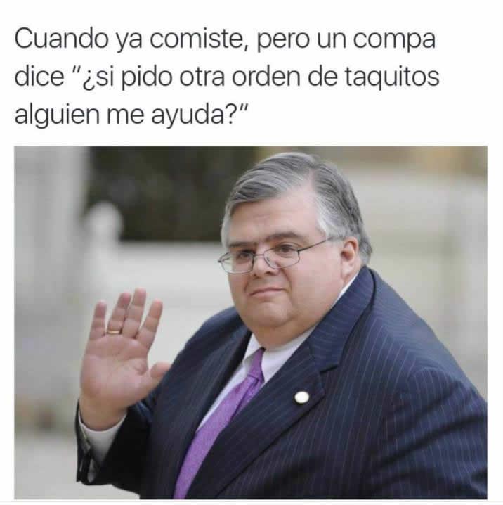 Marcianadas_232_2005161254 (154)
