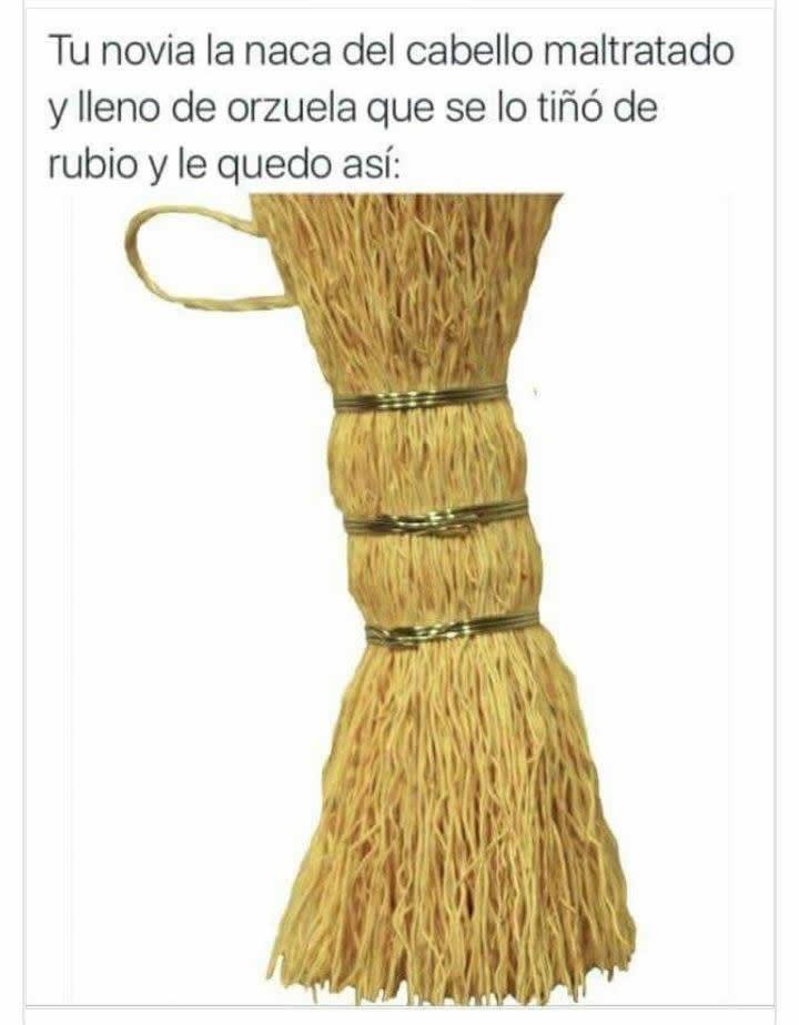 Marcianadas_232_2005161254 (156)