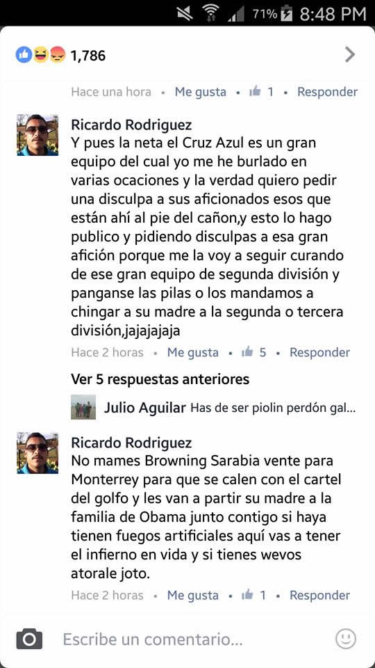 Marcianadas_232_2005161254 (159)