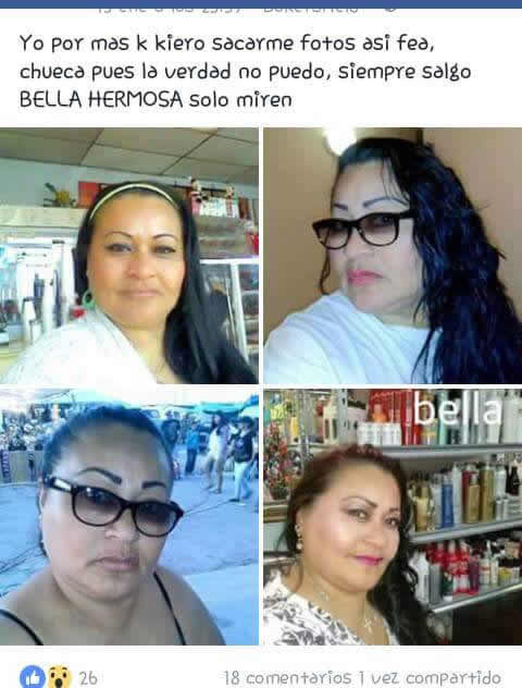Marcianadas_232_2005161254 (165)