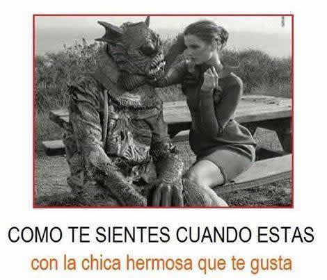 Marcianadas_232_2005161254 (166)
