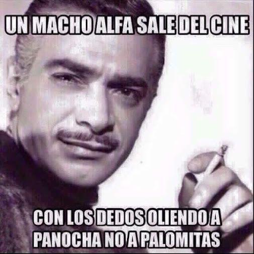 Marcianadas_232_2005161254 (175)