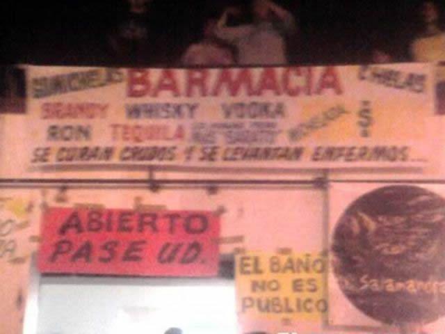 Marcianadas_232_2005161254 (177)