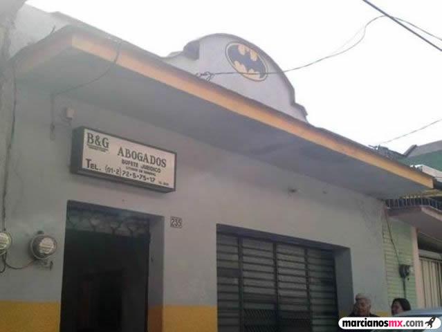 Marcianadas_232_2005161254 (178)