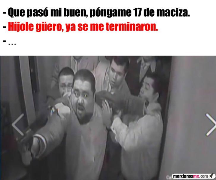 Marcianadas_232_2005161254 (182)