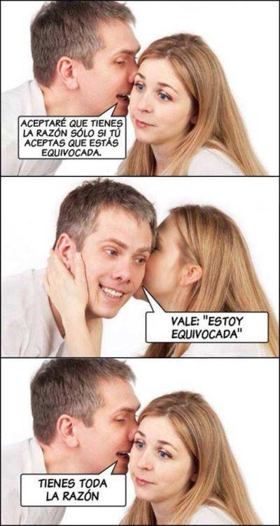 Marcianadas_232_2005161254 (197)