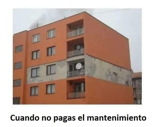 Marcianadas_232_2005161254 (2)