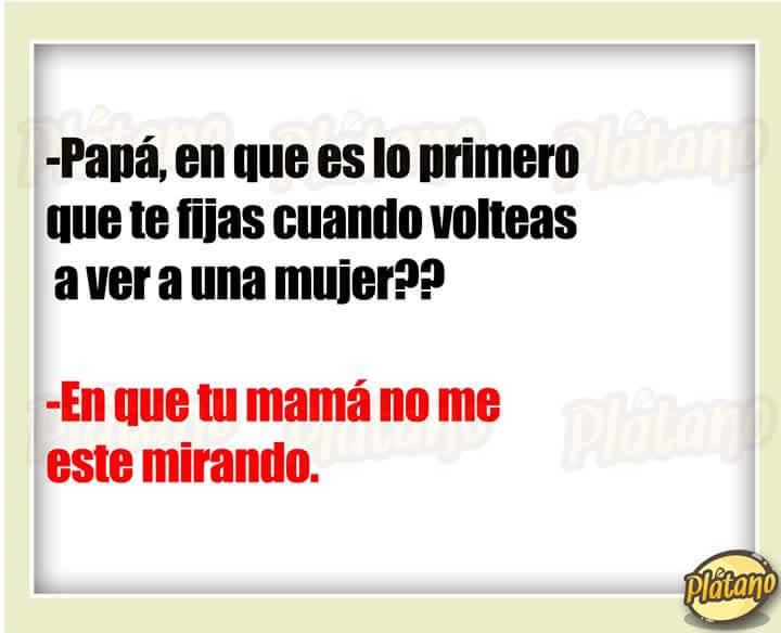 Marcianadas_232_2005161254 (21)