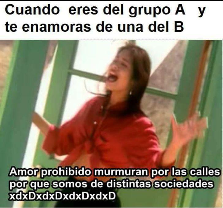Marcianadas_232_2005161254 (231)