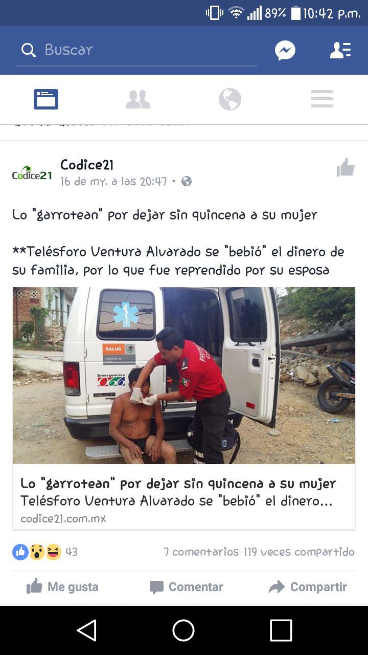 Marcianadas_232_2005161254 (234)