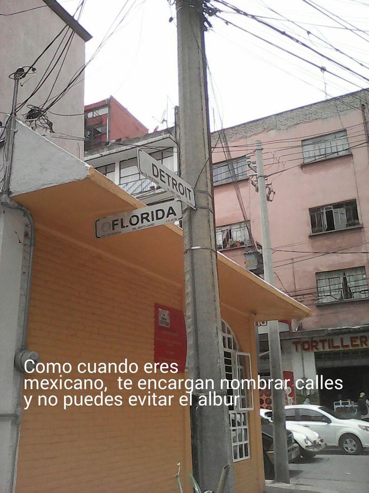 Marcianadas_232_2005161254 (239)