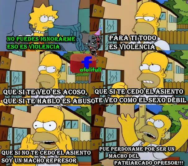 Marcianadas_232_2005161254 (24)