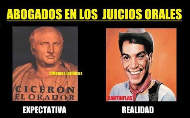 Marcianadas_232_2005161254 (240)