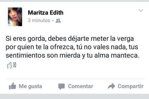 Marcianadas_232_2005161254 (245)