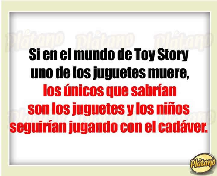 Marcianadas_232_2005161254 (25)
