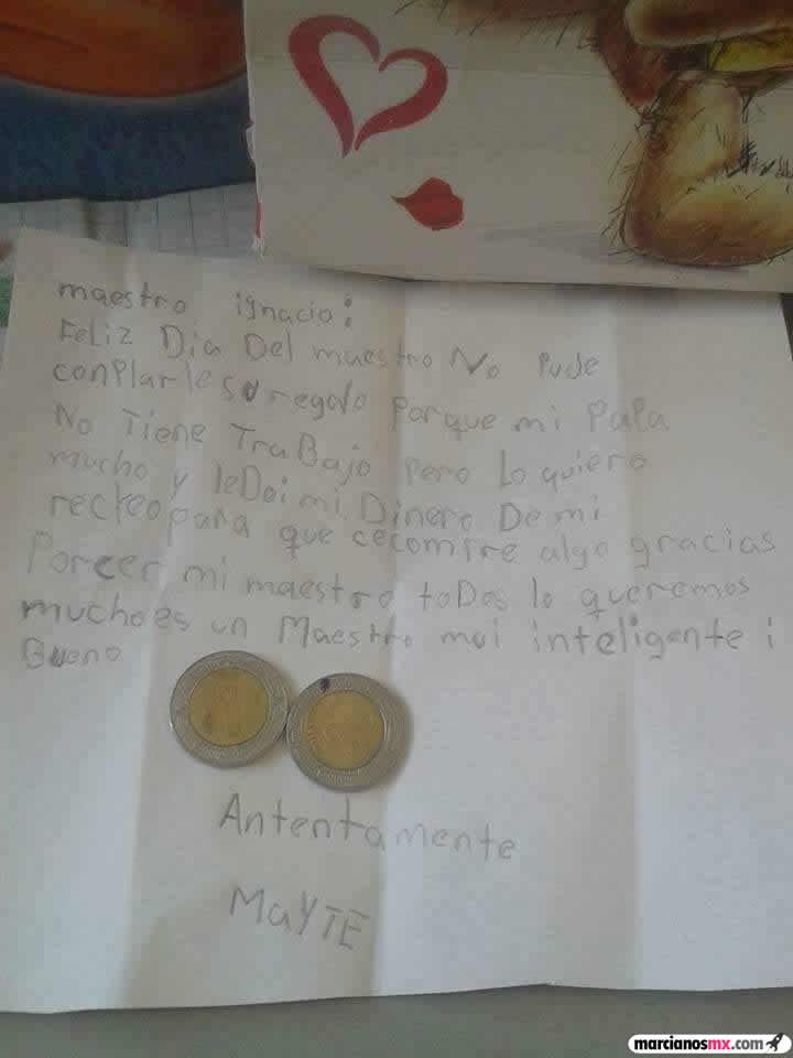 Marcianadas_232_2005161254 (26)